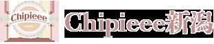 Chipieee新潟